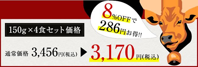 米沢牛すき丼